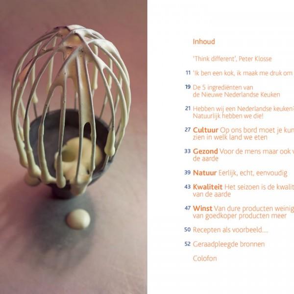 5-principes-concept-55