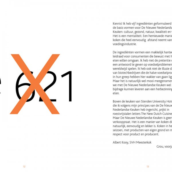 5-principes-concept-57