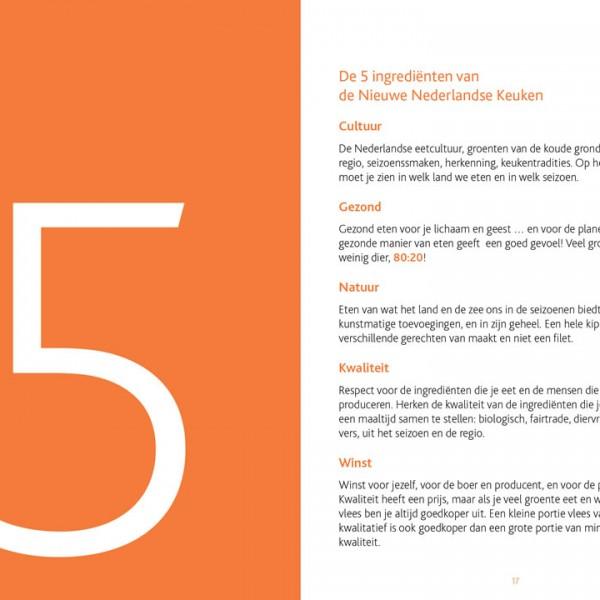 5-principes-concept-59