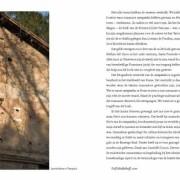 Campanili_Nederlands_compleet_Pagina_06