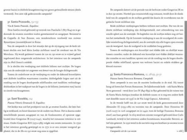 Campanili_Nederlands_compleet_Pagina_16