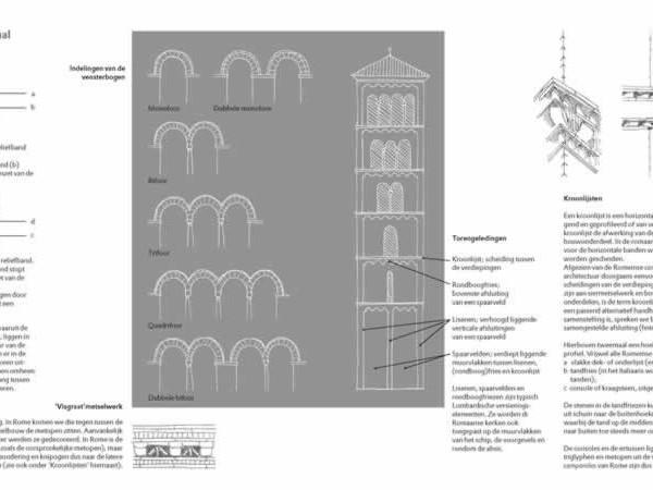 Campanili_Nederlands_compleet_Pagina_18