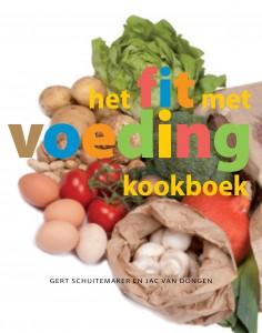 Fit met Voeding Kookboek