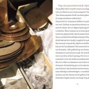altijddrummenbinnenwerk-aangepast_Pagina_05
