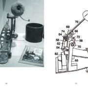 altijddrummenbinnenwerk-aangepast_Pagina_21