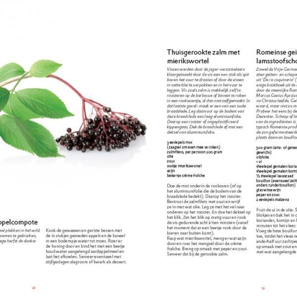 deventerkookboek-nederlands-def-email10