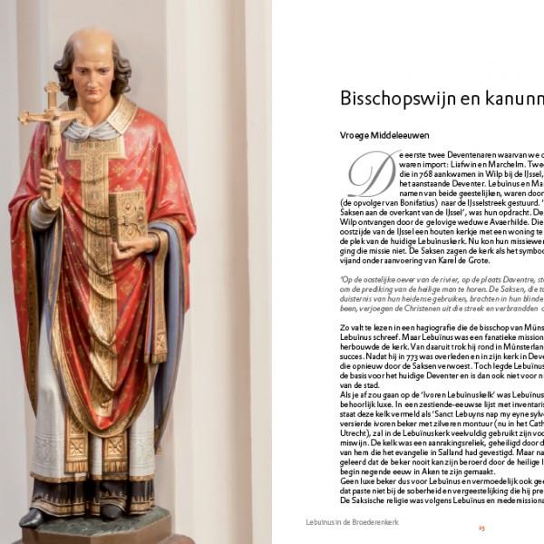 deventerkookboek-nederlands-def-email12