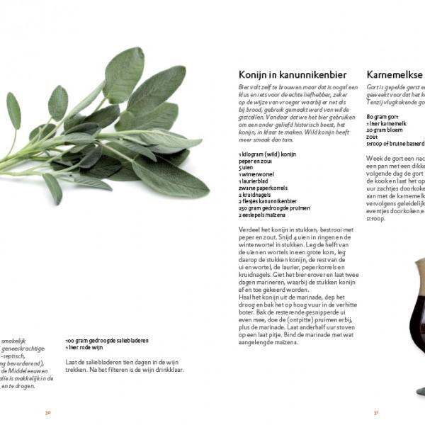 deventerkookboek-nederlands-def-email16