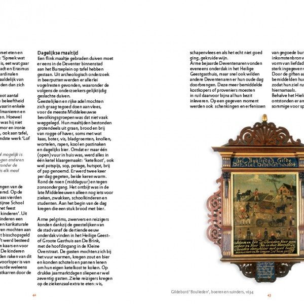 deventerkookboek-nederlands-def-email22