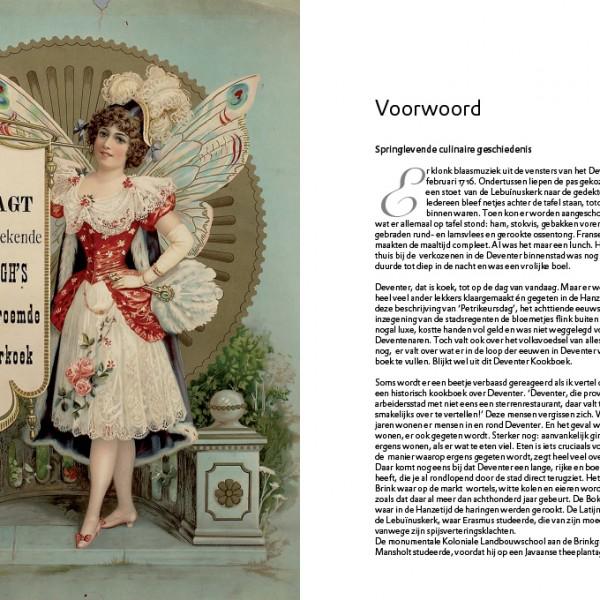 deventerkookboek-nederlands-def-email3