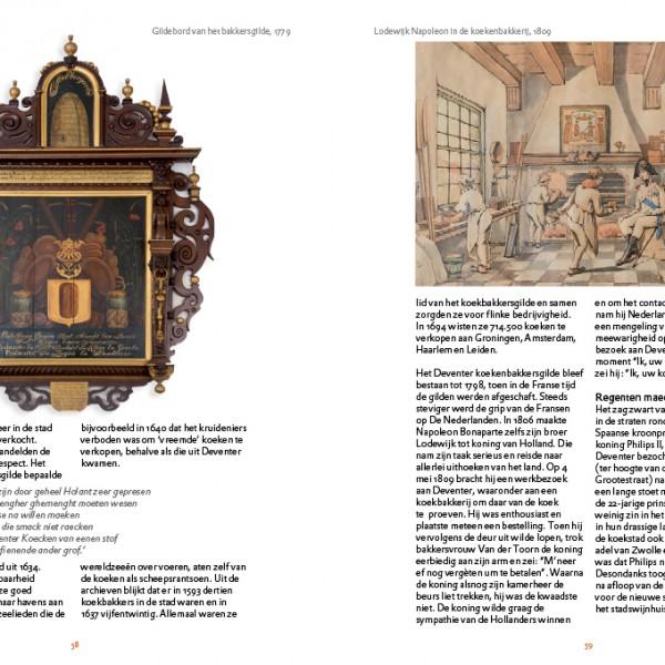 deventerkookboek-nederlands-def-email30