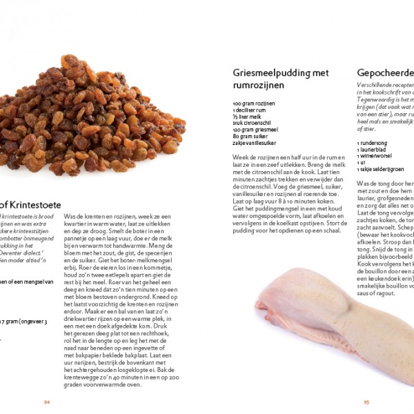 deventerkookboek-nederlands-def-email48
