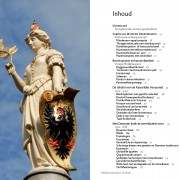 deventerkookboek-nederlands-def-email5