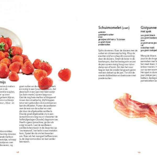 deventerkookboek-nederlands-def-email65