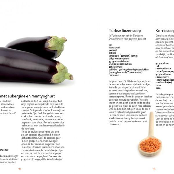 deventerkookboek-nederlands-def-email68