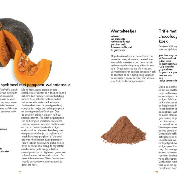 deventerkookboek-nederlands-def-email69