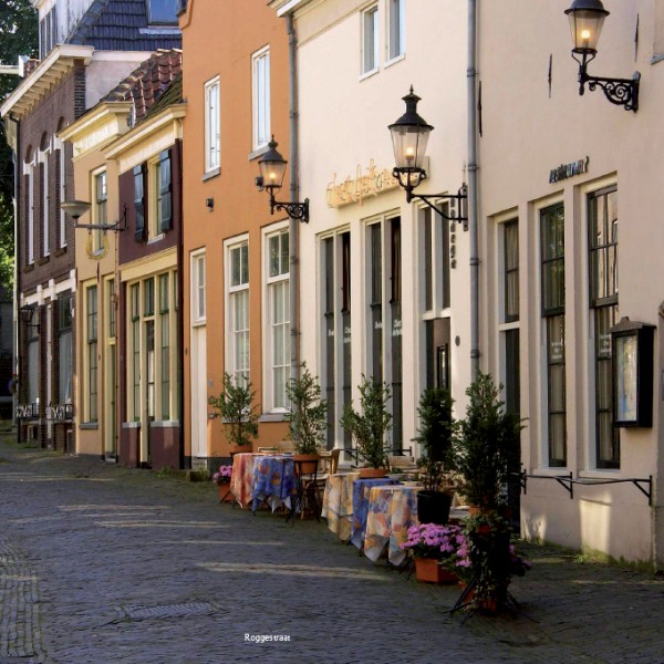 deventerkookboek-nederlands-def-email70