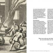 deventerkookboek-nederlands-def-email9
