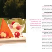 framboos-website_Page_15