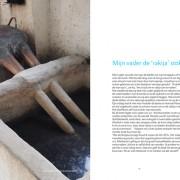 macedonischekeuken-8