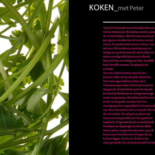 portfolio-mini-koken-2-email5
