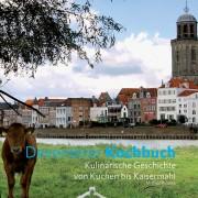 voorkant Deventerkookboek-duits-600