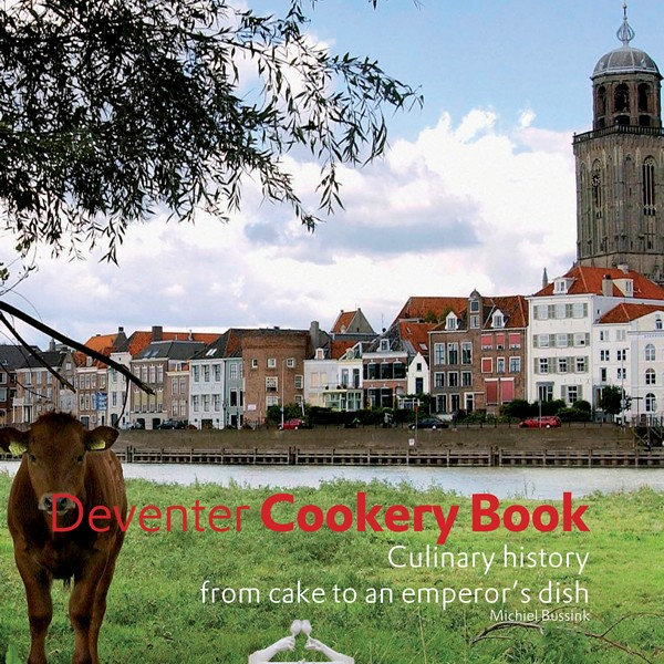 voorkant Deventerkookboek-engels-600