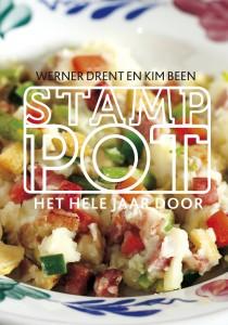 Stamppottenkookboek