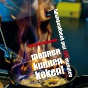 Mannen Kunnen Koken