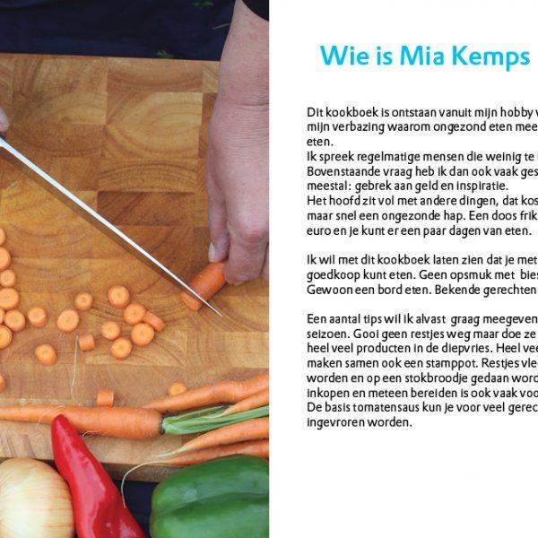 koken voor 5 euro4