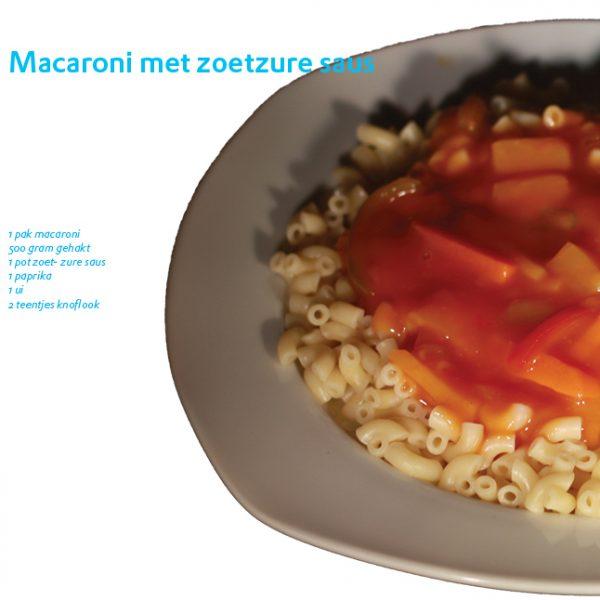 koken voor 5 euro9
