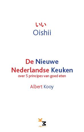 NNK-5 principes