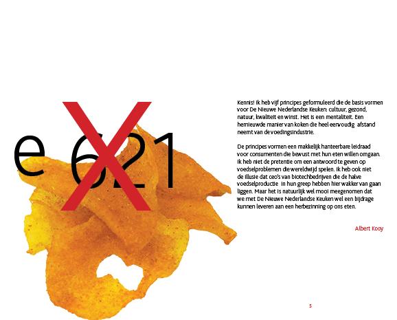 NNK-5 principes3