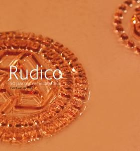25 jaar Rudico